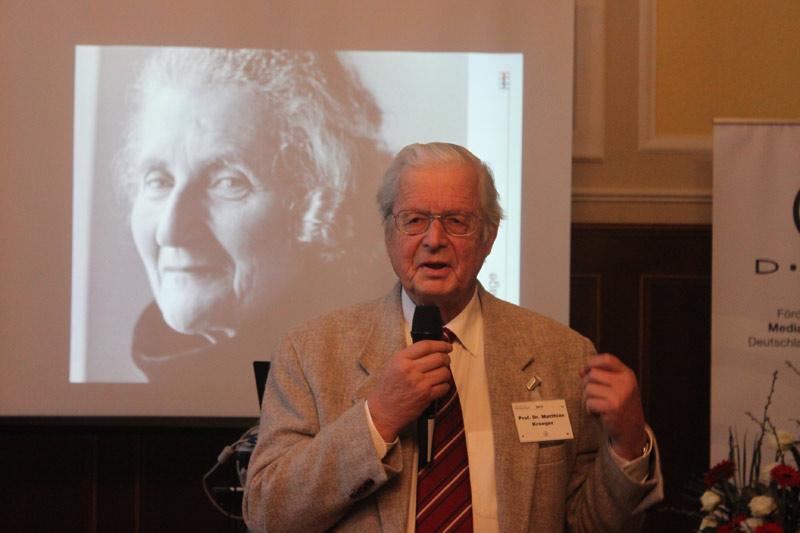 Dr. Matthias Kroeger Ausbilder im Ruth Cohn Institut - prof-dr-matthias-kroeger